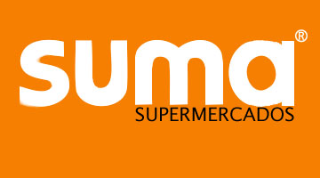 Summa Supermercats